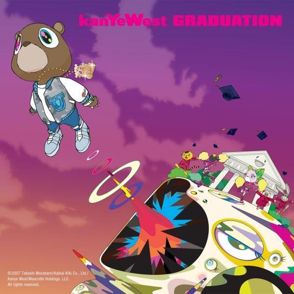 kanye-west-graduation-album-cover