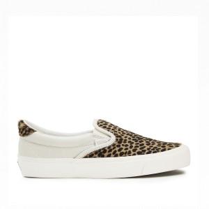 slipon_leopard